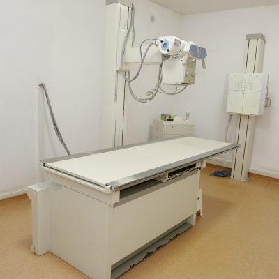 Aparat-Radiologie-1