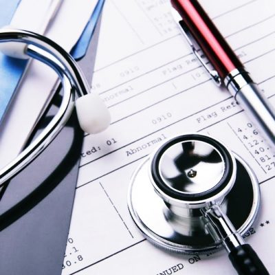 stetoscop-acte